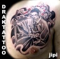 samurai-do