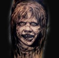 nena-exorcista